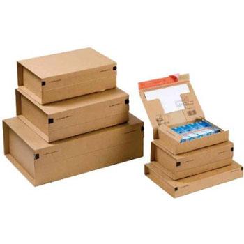 брендированная упаковка для корпоративных подарков