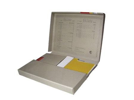 корпоративная упаковка подарков, презент упаковка